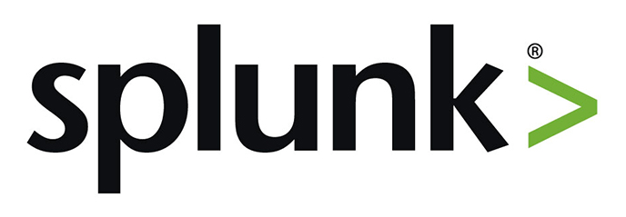 splunk professional services, splunk help, vmware professional services, vmware help, vmware nsx help, splunk enterprise security help, splunk cloud help, splunk implementation help, cloud migration services, hybrid cloud help, risk management framework assistance