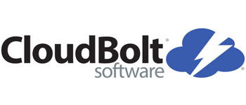 Buy cloudbolt, nasa sewp contract, cloudbolt sewp