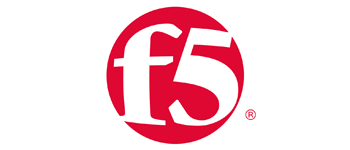 Buy f5, nasa sewp contract, f5 sewp