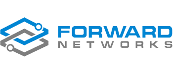 Buy forward networks, nasa sewp contract, forward networks sewp