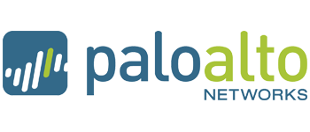 Buy palo alto networks, nasa sewp contract, palo alto networks sewp