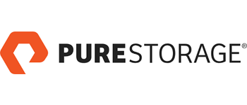 Buy pure storage, nasa sewp contract, pure storage sewp