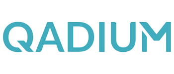 Buy qadium, nasa sewp contract, qadium sewp