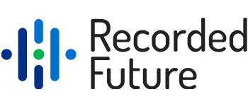 Buy recorded future, nasa sewp contract, recorded future sewp