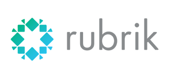 Buy rubrik, nasa sewp contract, rubrik sewp